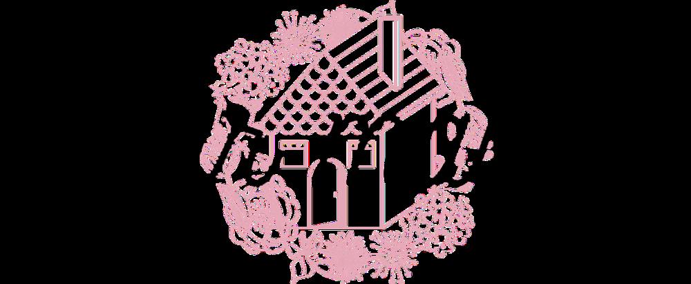 Logo_fleurMaison copie.jpg