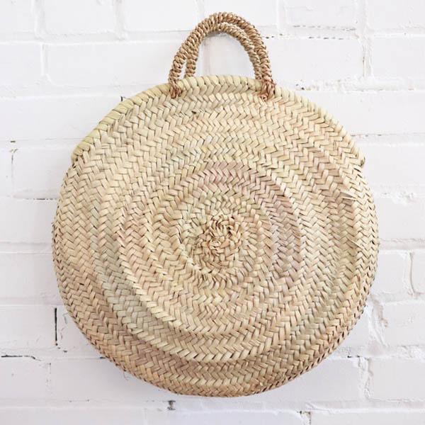 straw-bags-circle-tote-bag-600-1.jpg