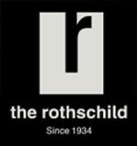rothschild.jpg.png