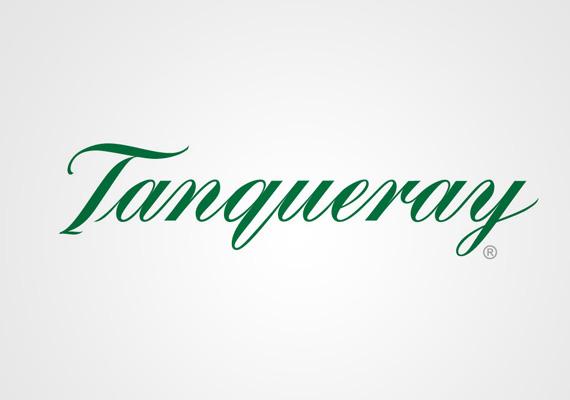 tanqueray.jpg