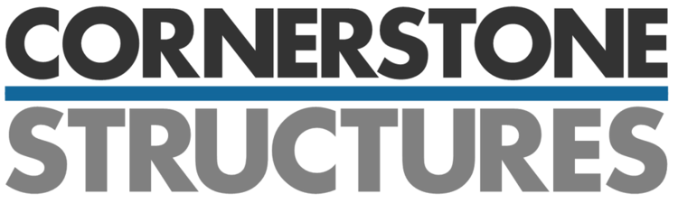 Cornerstone Structures LLC