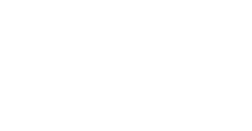 Hanga Project Management