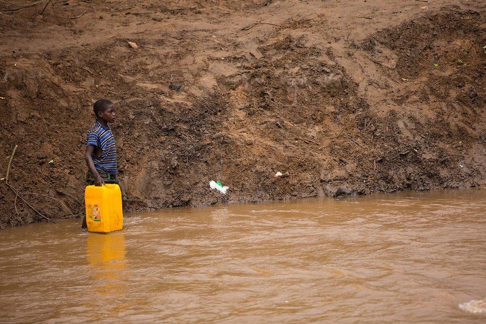 Tanzania without BioSand.jpg