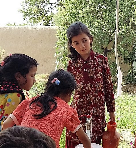 Project 33 Balkh AFG Kochebogdar village.jpg