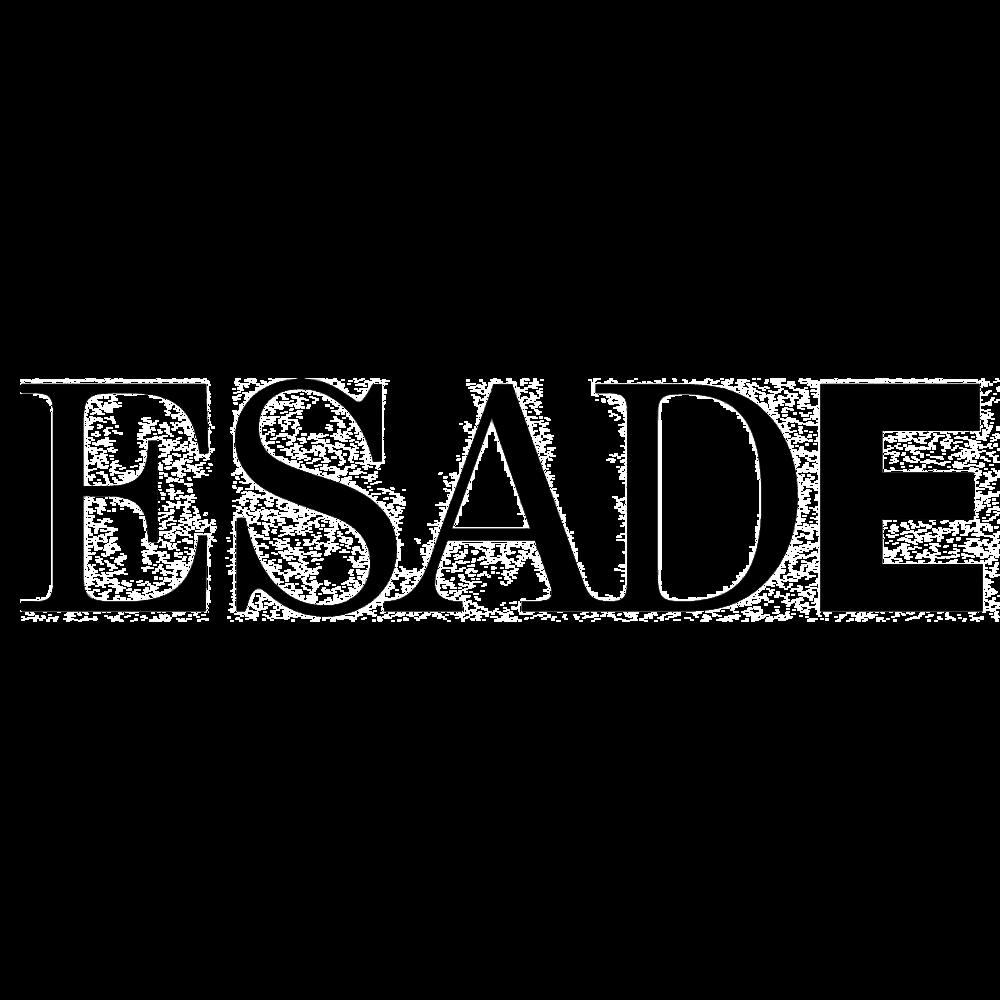 Esade_freigestellt_logowebsite.png