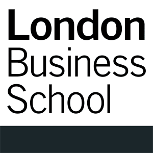 lbs_logo_black-1-copy.png
