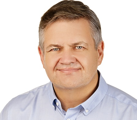 Martin Luxton profile.jpg
