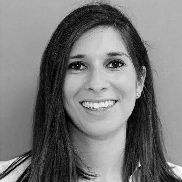 Manuela Vaturi is a Junior Product Manager at Evo Pricing.  She is currently undertaking an MSc in Management at Cass Business School and working on introducing Evo Pricing's products to the industry.