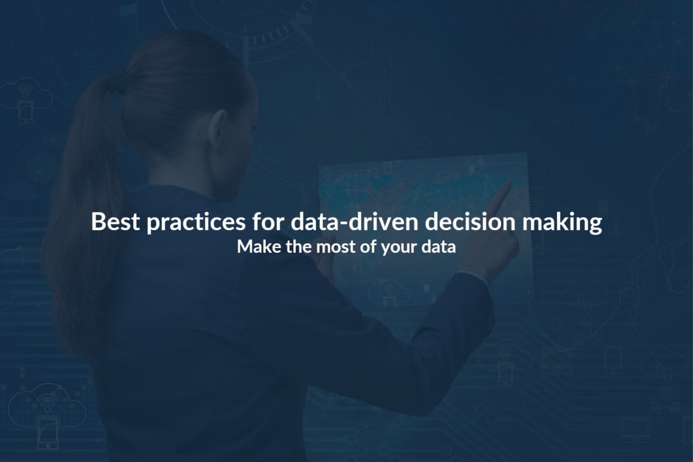Best Practices for Data-Driven Decision Making.png