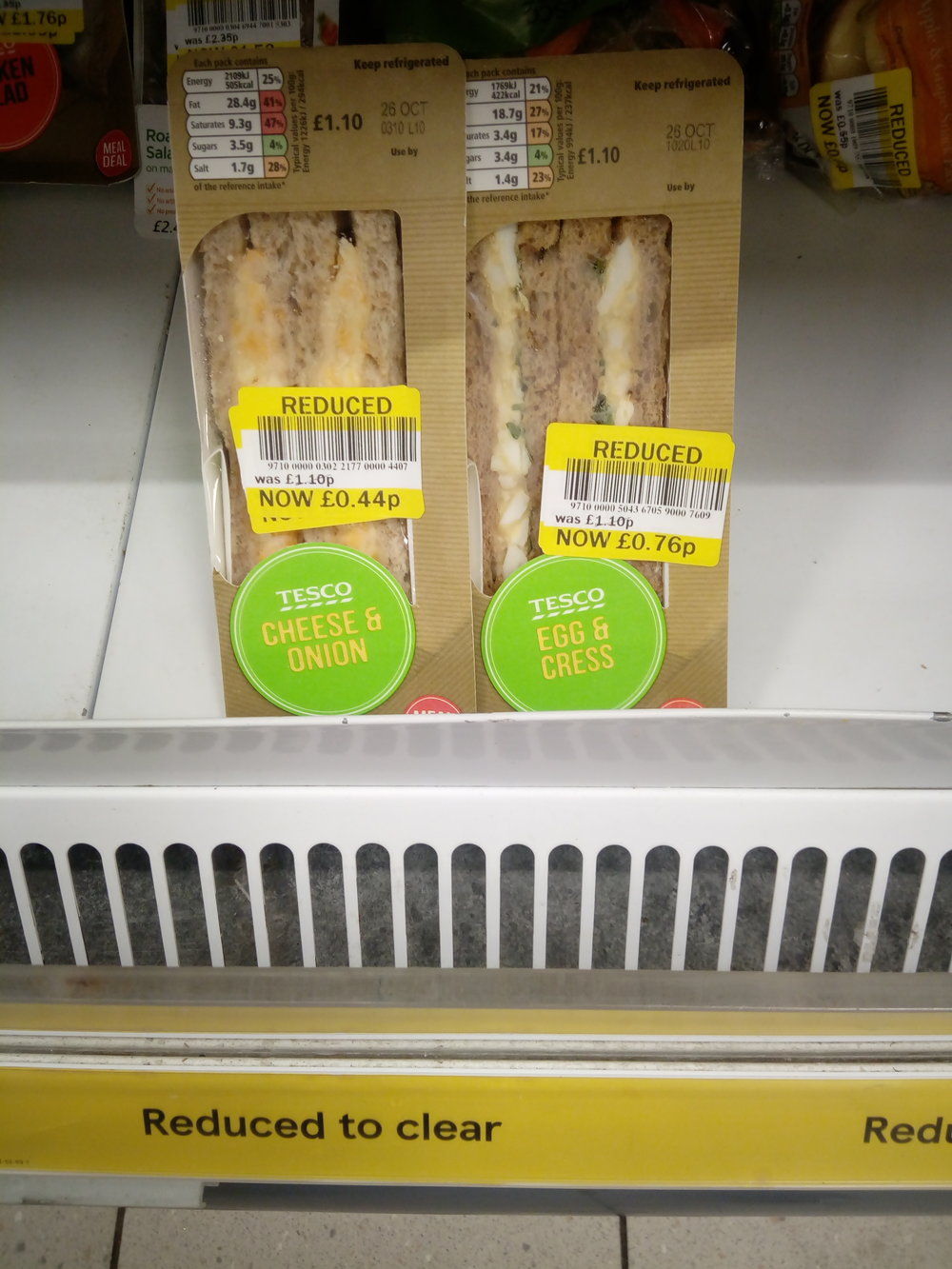 A_Tale_of_2_Sandwiches.jpg