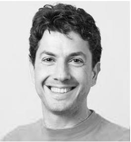 Fabrizio Fantini  CEO