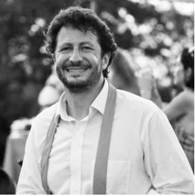 Marco  Palminiello    Business Development