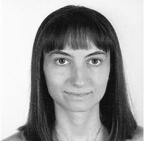Cristina Autino  Admin