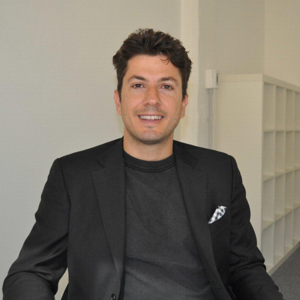 Fabrizio Fantini.JPG