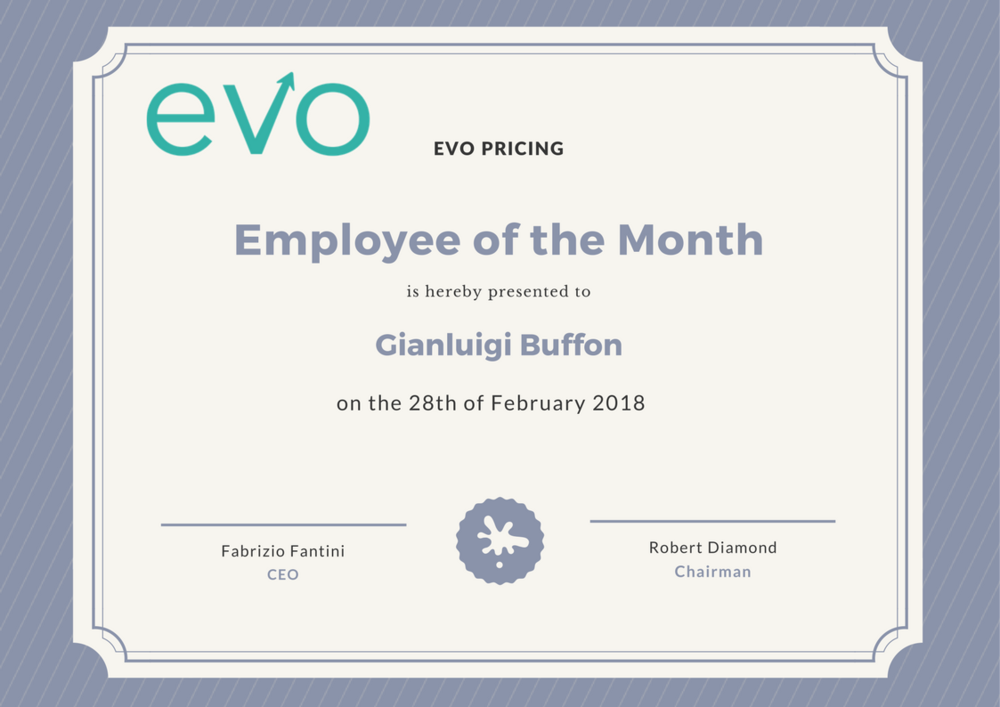 employee_of_the_month_blank.png