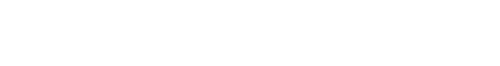 impact_white.png