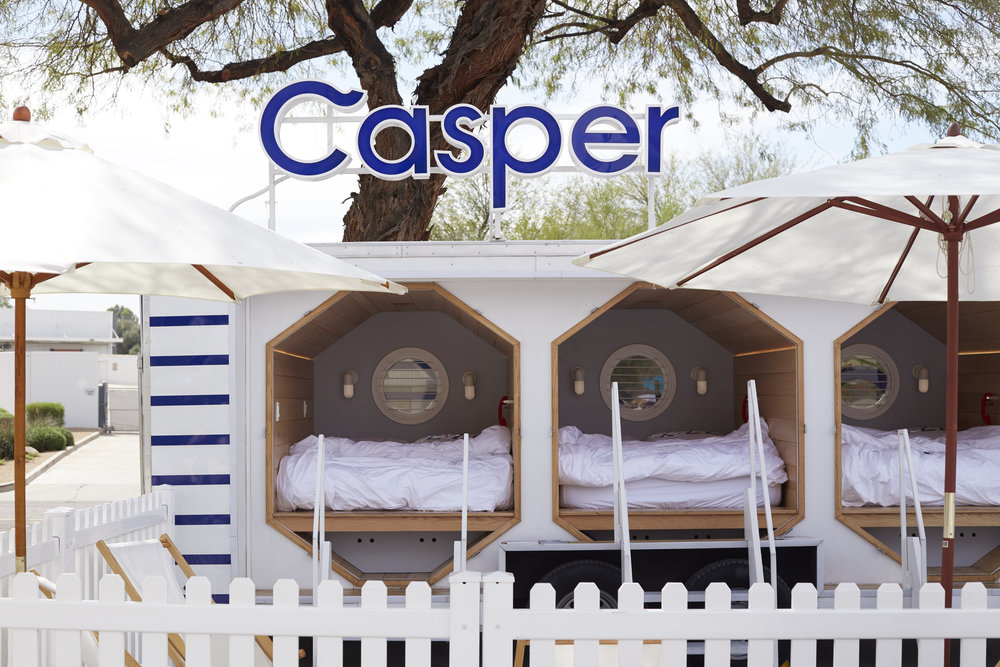 Casper_Naptour_Arizona_Sepehr_033.jpg