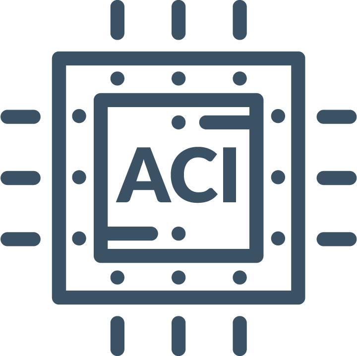evo_aci-icon_v1.jpg