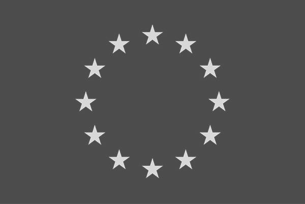 Cofinanziamento del Fondo Europeo di Sviluppo Regionale (FESR), con beneficiario Evo Development srl, su progetto di creazione algoritmi big data per il riassortimento nel settore del fashion retail, CUP D37H18000350007 COR 347376 provvedimento di concessione con agevolazione di €87.950,40 stabilita dalla determinazione dirigenziale n.2111 del 21-5-2018 a fronte di una spesa ritenuta ammissibile di €146.584,00
