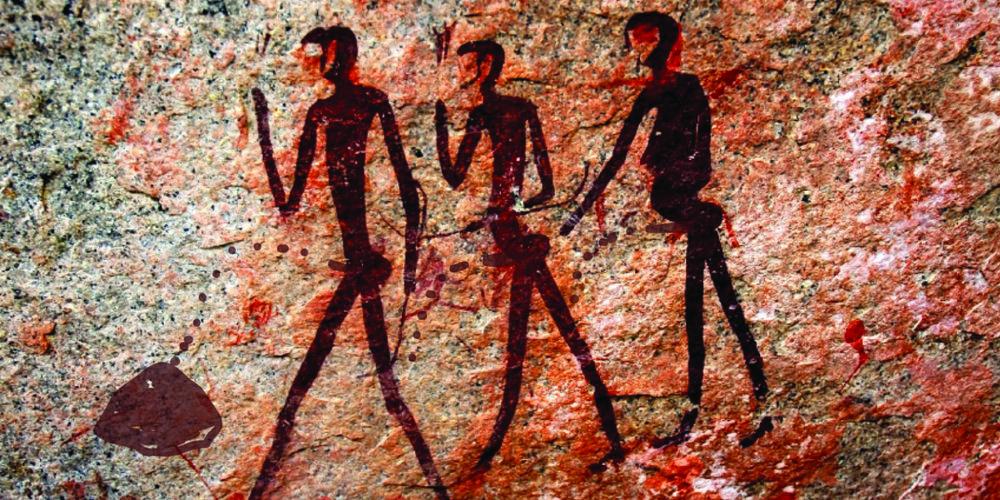 cave-paintings.jpg