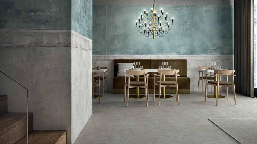Storie | Villa & Palazzo