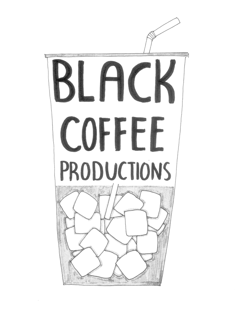 Black Coffee Productions
