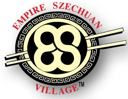 EMPIRE SZECHUAN VILLAGE