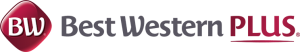 logo-bw-plus-300x52.png