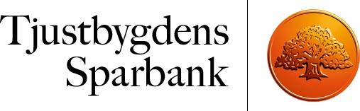 Tjustbygdens_sparbank_2.jpg