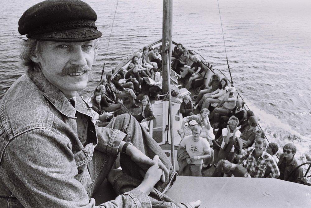 1979 Skeppare Hansi .jpg