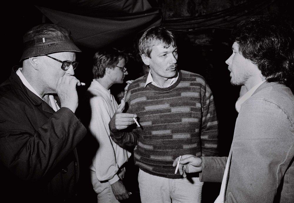 1985 018 Powel R, Hansi, Mikael R .jpg