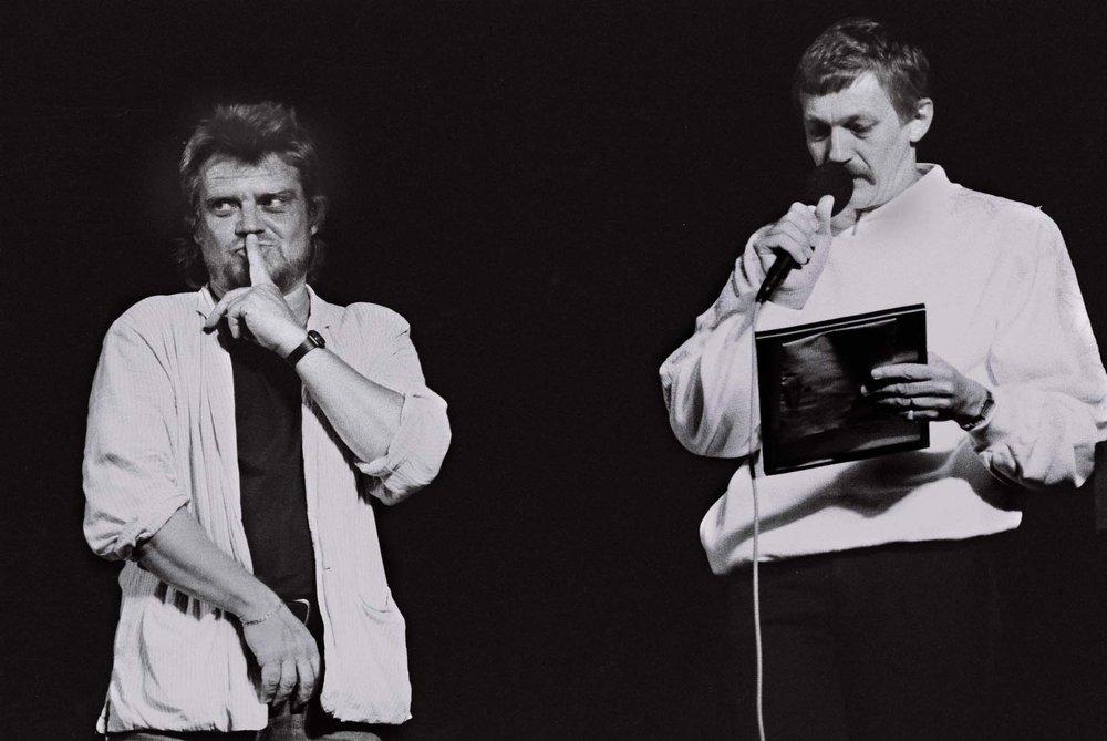 1987 .jpg