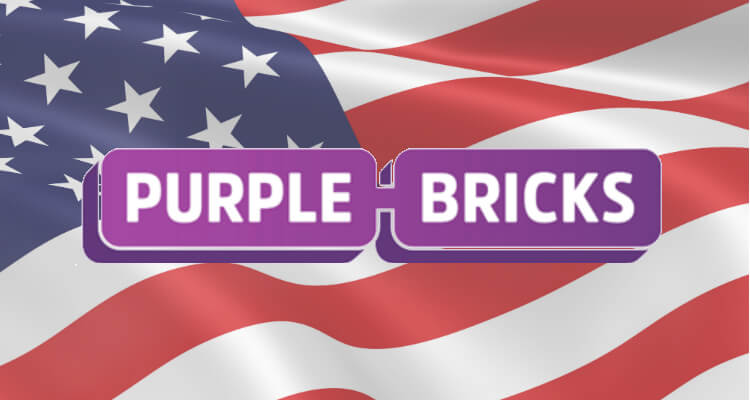 purplebricks usa one month in adventures in real estate tech by