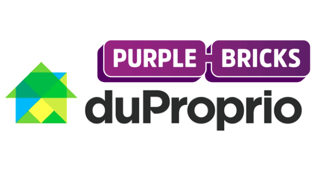 purplebricks expands to canada in a big way adventures in real