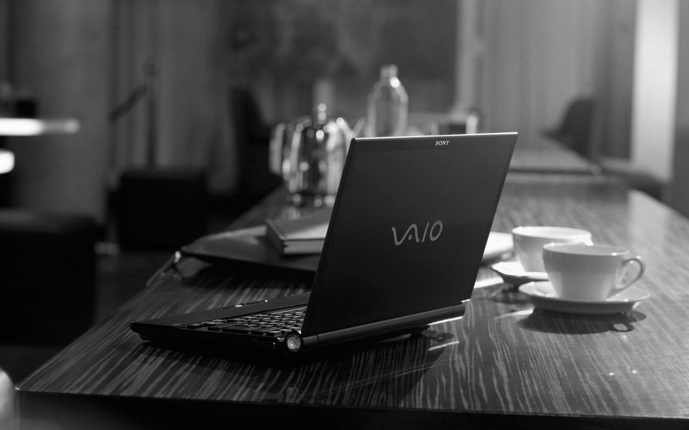 gray_sony_vaio_laptops_technology_photography_hd-wallpaper-1173597.jpg