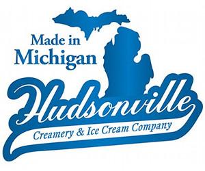 Hudsonville-Ice-Cream.jpg