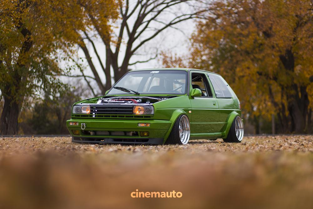 wichita-automotive-photographer-midwest-car-photography-bh0.jpg