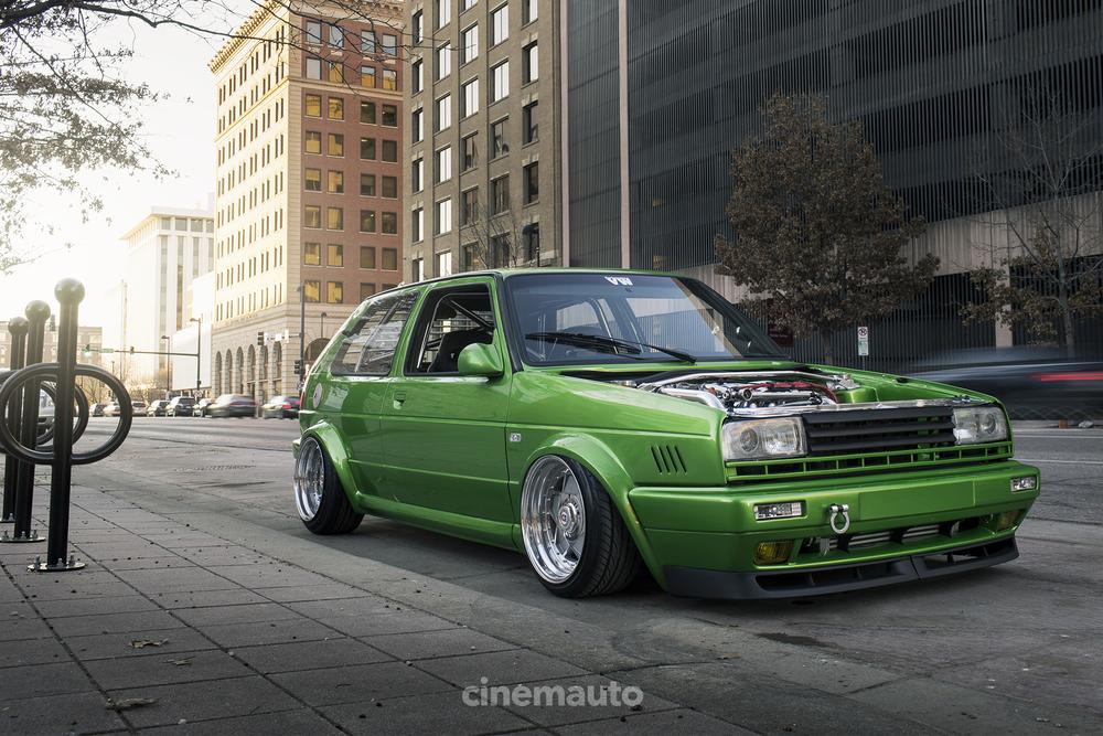 wichita-automotive-photographer-midwest-car-photography-bh1.jpg