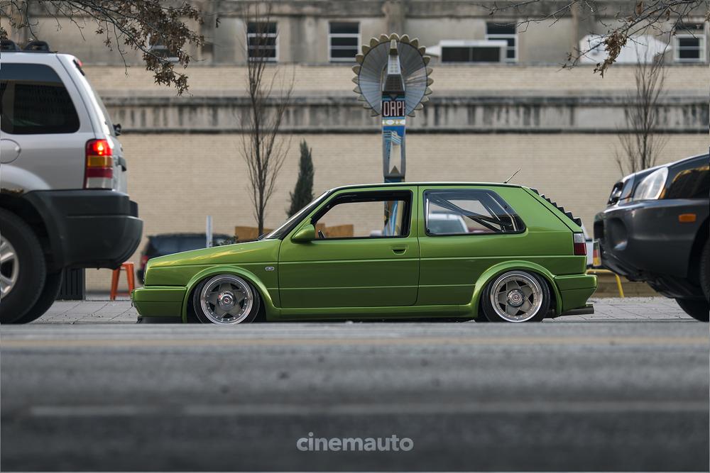 wichita-automotive-photographer-midwest-car-photography-bh2.jpg