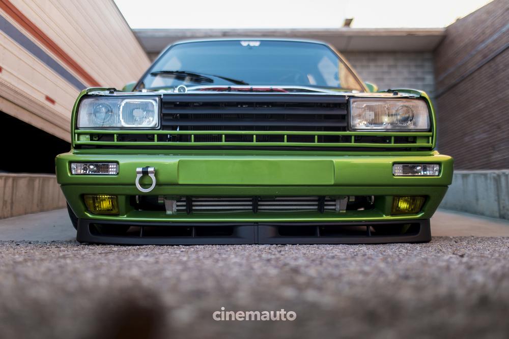 wichita-automotive-photographer-midwest-car-photography-bh3.jpg