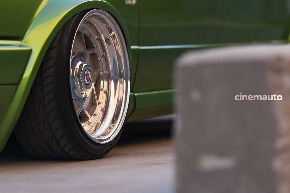 wichita-automotive-photographer-midwest-car-photography-bh4.jpg