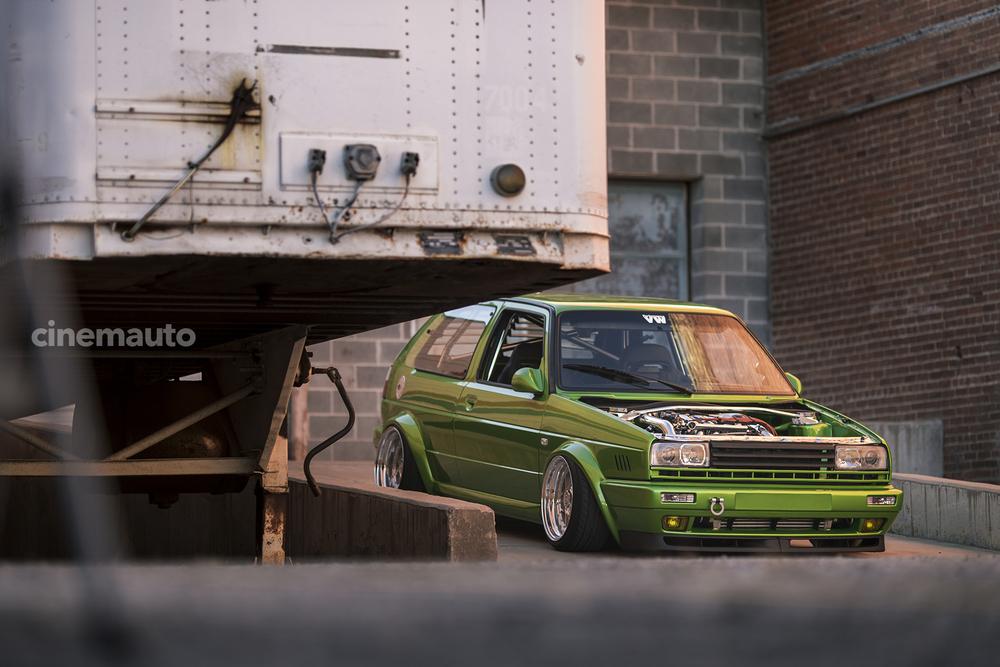 wichita-automotive-photographer-midwest-car-photography-bh5.jpg