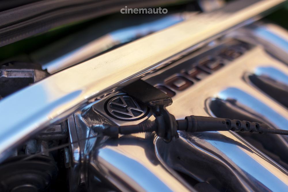 wichita-automotive-photographer-midwest-car-photography-bh6.jpg