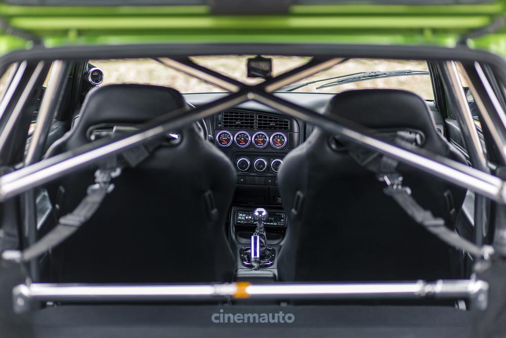 wichita-automotive-photographer-midwest-car-photography-bh8.jpg