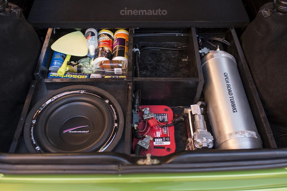 wichita-automotive-photographer-midwest-car-photography-bh10.jpg