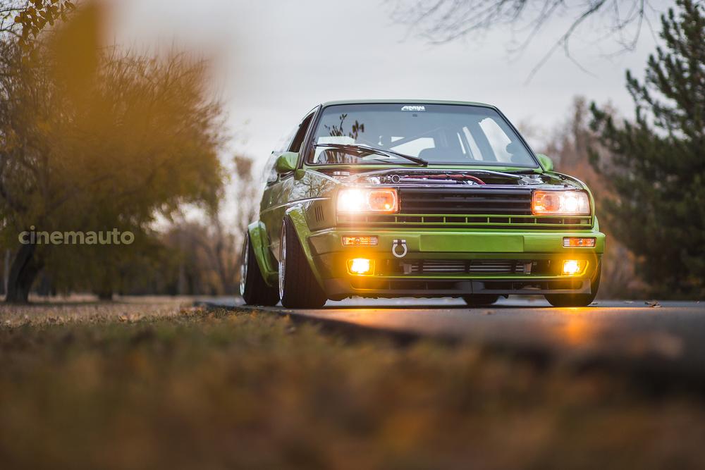 wichita-automotive-photographer-midwest-car-photography-bh12.jpg