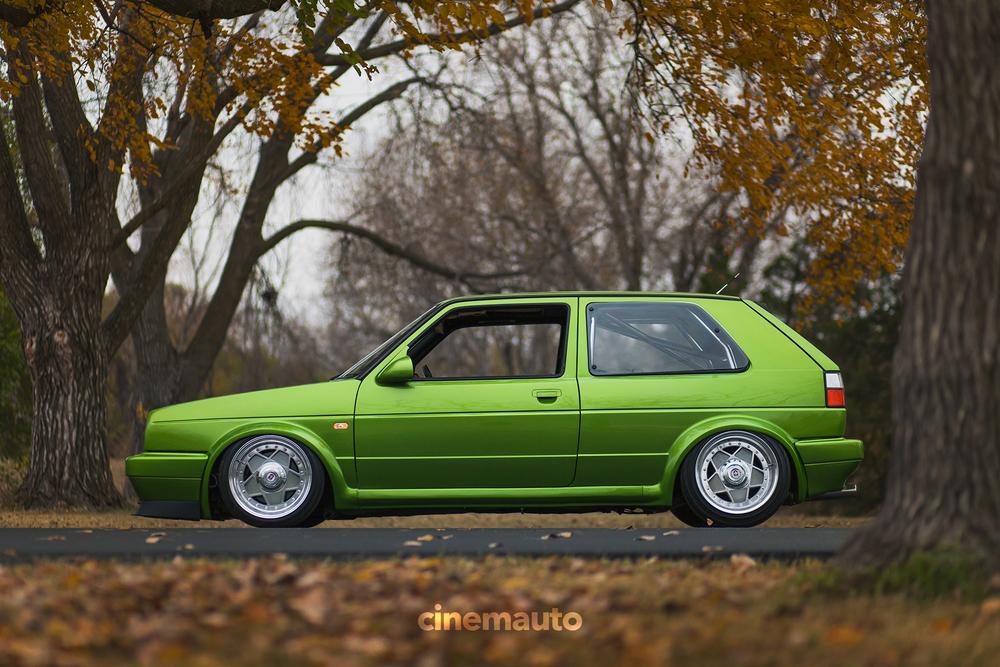 wichita-automotive-photographer-midwest-car-photography-bh14.jpg