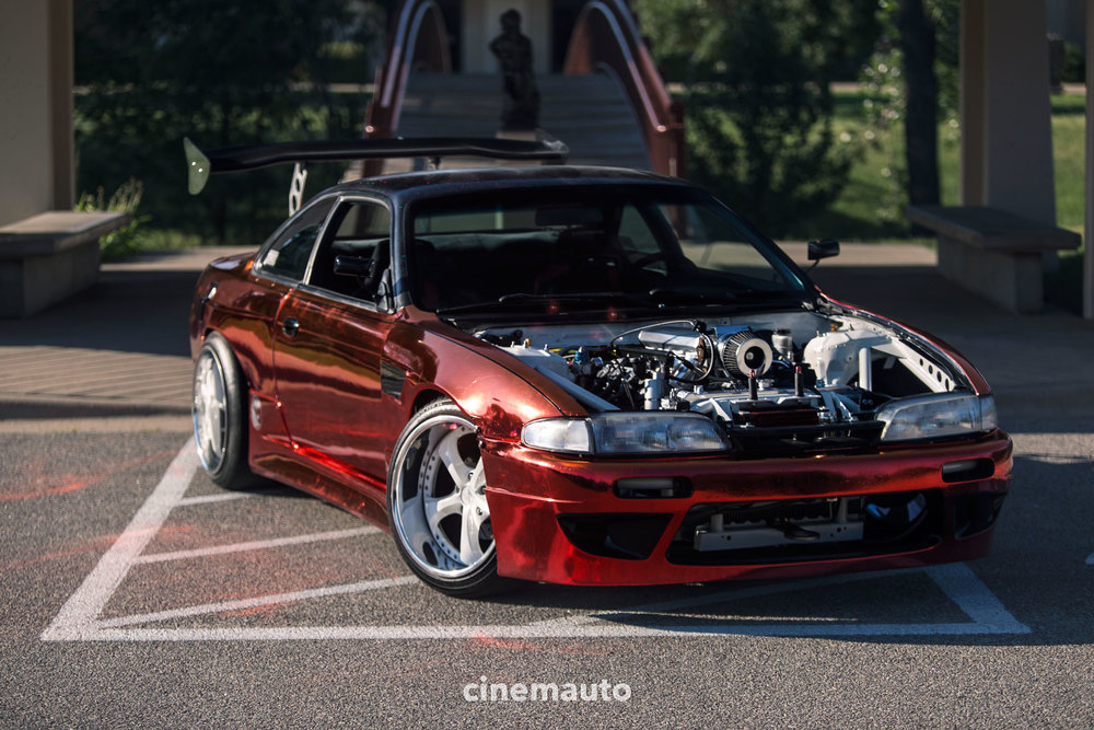 cinemauto-midwest-car-photography-jp2.jpg