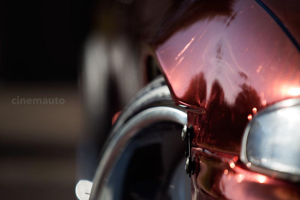 cinemauto-midwest-car-photography-jp5.jpg