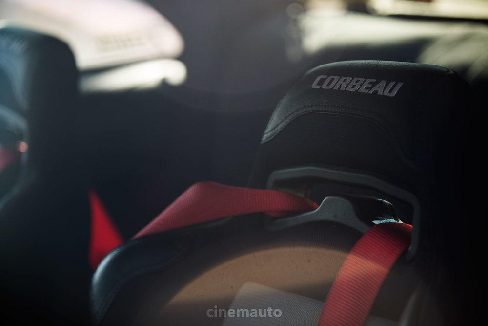cinemauto-midwest-car-photography-jp9.jpg